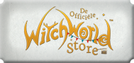 witchworld-store-logo.png